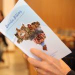 Comissão do Ano do Laicato propõe cartilha sobre a dívida pública do Brasil