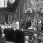 As origens do Consistório e da figura dos cardeais