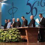 CNBB estimula cristão a fiscalizar dívida pública