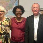 Sínodo Amazônico: avanços para a Igreja