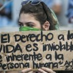 Nicarágua: bispos querem o diálogo