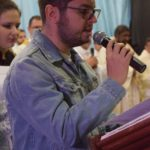 Castores 2018: veja fotos das Celebrações do dia 6