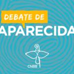 Debate de Aparecida