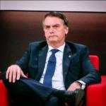 Gabeira, a relação cordial com Bolsonaro e a corda jornalística