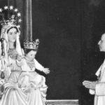 Memória de Nossa Senhora Rainha