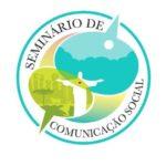 Comunicação Social: V Seminário