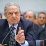 George Soros investe pesado em ações das grandes redes sociais