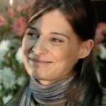 Causa de beatificação de Chiara Corbella