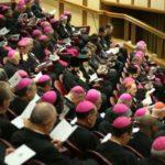 """""""Episcopalis communio"""""""