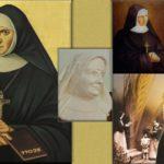 Beatificação de Afonsa Maria Eppinger