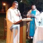 Diocese 90 anos: Paróquia São Francisco de Assis