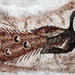 Símbolos cristãos da morte II