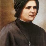 Missa de Beatificação de Madre Clélia