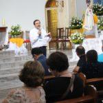 22ª Assembleia Diocesana de Pastoral