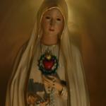 Paz: o poder do Rosário