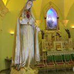 Diocese 90 anos: Paróquia Imaculado Coração de Maria