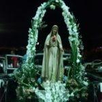 Diocese 90 anos: Paróquia Santa Rita de Cássia