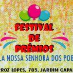 Festival de Prêmios