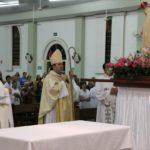 Diocese 90 anos: Paróquia Santa Luzia