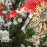 Festa de São Judas