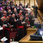 Sínodo dos Bispos