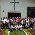Assembleia pré-sinodal da Amazônia