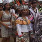 Povos Indígenas e Direitos Humanos