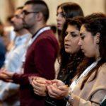 Lição do Sínodo: Igreja próxima aos jovens