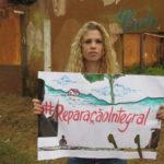 Mariana, três anos do maior crime socioambiental do Brasil
