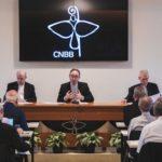 Preparação: 57ª AG da CNBB em 2019