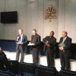 Conferência no Vaticano: drogas e vícios