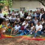 Vida religiosa na Amazônia