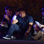 Pelo menos 13 mortos em ataque contra bar na Califórnia