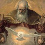 Deus existe! – pregação do padre Raniero Cantalamessa