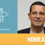 Dom José Eudes - CNBB