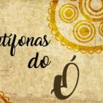 Novena das Antífonas do Ó