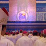 O Episcopado no Brasil