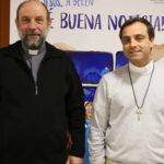 16 milhões de euros para evangelização