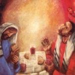 Vagas abertas: Teologia Pastoral