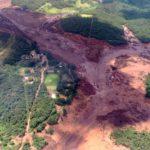 Arquidiocese lança campanha solidária após rompimento de barragem em Brumadinho