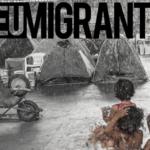 Campanha #EuMigrante