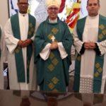 Simpósio e Peregrinação Nacional da Pastoral Familiar