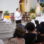 ANO PASTORAL 2019 EM CINCO PONTOS, NA DIOCESE DE SÃO JOSÉ DO RIO PRETO