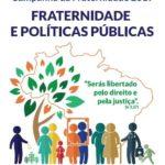 Políticas públicas e fraternidade