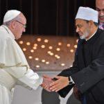 Viagem Apostólica: Papa em Abu Dhabi