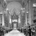 Recuperar valores do Concílio Vaticano II