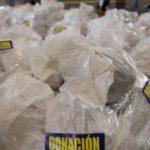 Maduro, aceite as ajudas humanitárias