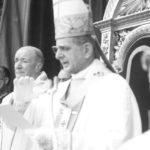 Congregação para o Culto Divino