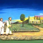 Iniciação à vida cristã na América Latina