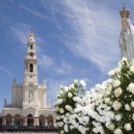 O que a Mensagem de Fátima ensina para se viver bem a Quaresma?